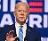 Biden è il presidente più votato in Usa