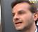 Degli Angeli imita Salvini e citofona alla Lega: «Dove sono i 49 milioni?»