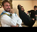 VIDEO Vanoli, il backstage della festa salvezza