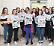VIDEO Il Quotidiano in classe entra all'artistico Stradivari
