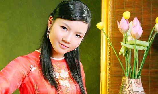 Minh-Trang Nguyen