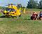 Motonautica, gravissimo incidente per Alex Cremona