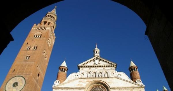 Qualità della vita, Cremona al 28° posto - La Provincia