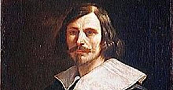 Guercino a piacenza la provincia for Piacenza mostra guercino