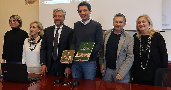 Festa del Torrone, il dolce gemellaggio tra Cremona e Caltanissetta - La Provincia