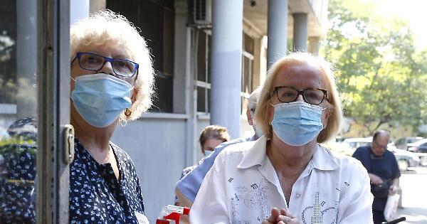 Covid: 23 nuovi casi in provincia di Cremona, il 20% della Lombardia