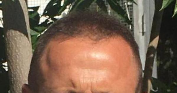 Aral, il nuovo presidente è il cremonese Mauro Berticelli