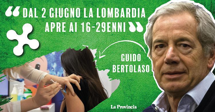 Covid Lombardia, oggi 675 contagi e 13 morti: bollettino 17 maggio