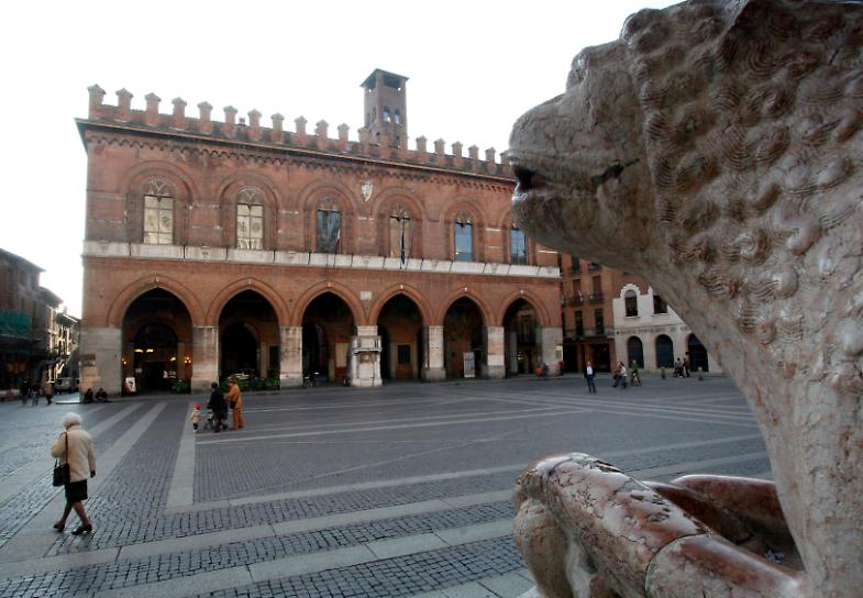 Comunali: Sicilia, affluenza al 56,86% - Ultima Ora