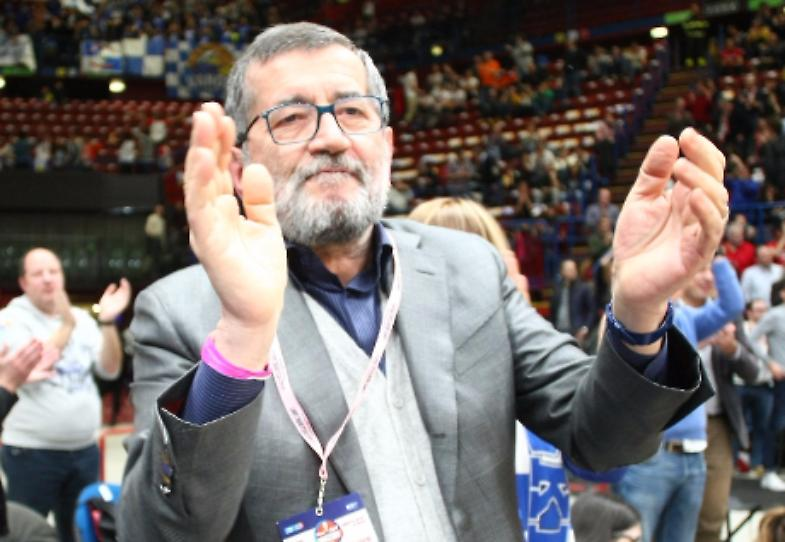 Cremona si arrende: niente iscrizione alla Serie A