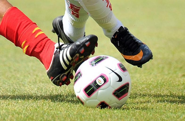 Calcio, è svolta: ok alle 5 sostituzioni, la modifica avrà effetto immediato