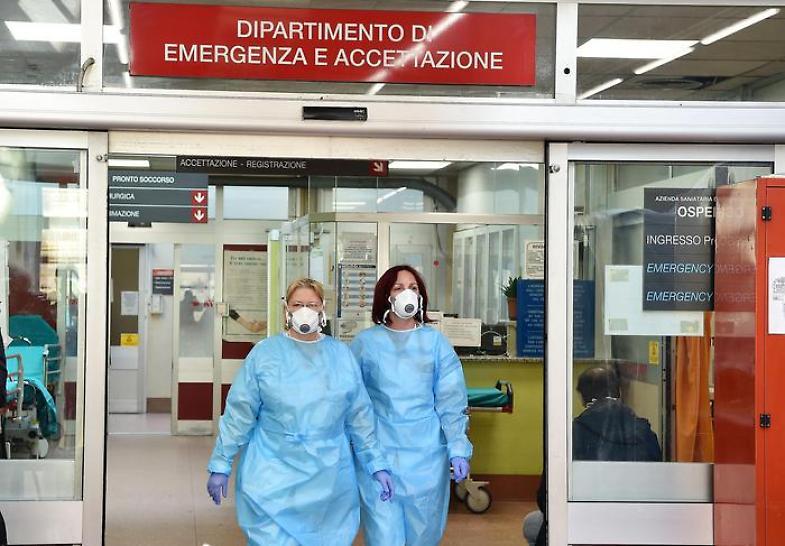 Coronavirus, zona rossa in Veneto, l'ira di Zaia