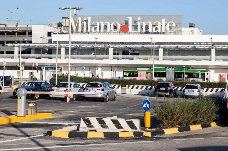 Aeroporti. L'Enac chiede al Governo la chiusura di Alghero e Olbia