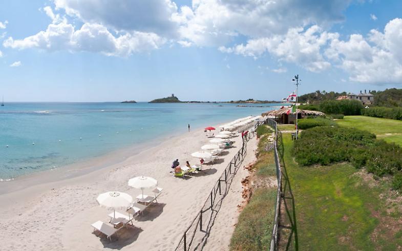 Ecco le regole per chi vorrà trascorrere le vacanze in Sardegna
