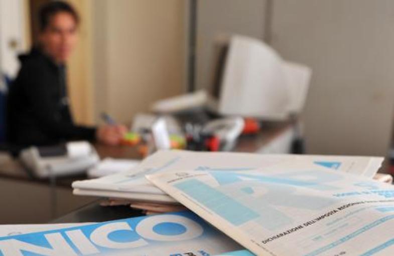 Fisco: Cgia, da domani 'tour de force' con 192 scadenze