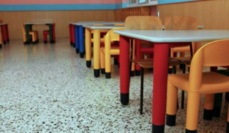 Cina, avvelenò 25 bambini d'asilo: maestra condannata a morte