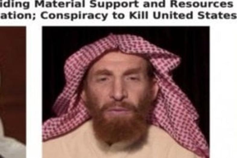 Ucciso in Iran il numero 2 al-Qaeda