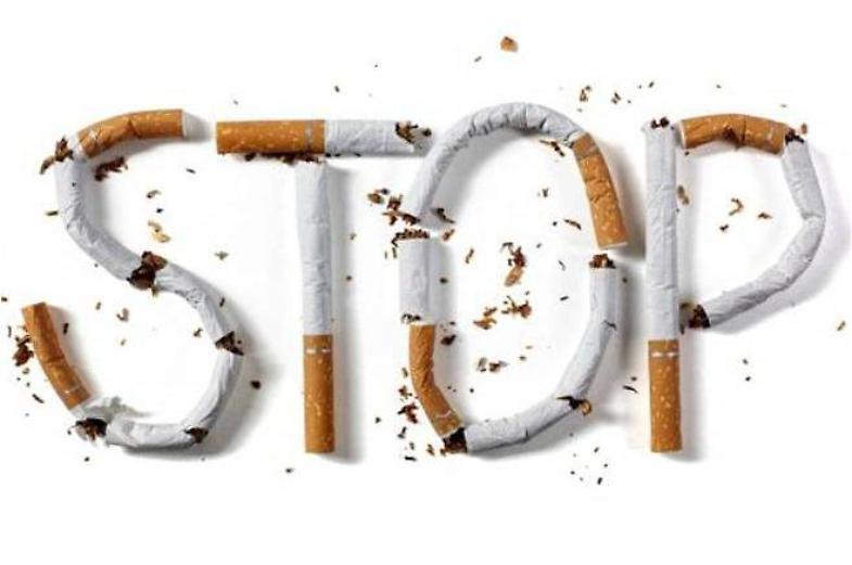 Psicologi per Smettere di fumare a Siena - dipendenza-da-nicotina.segnostampa.com