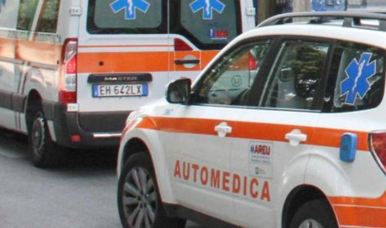 Stroncata da un malore mentre attende di essere visitata: la vittima è Tiziana Carla Musoni
