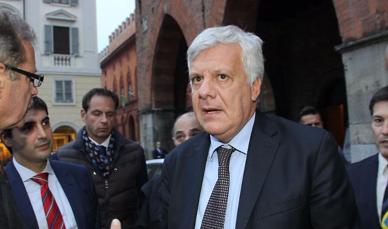 Nutrie, il ministro Galletti: serve un impegno costante e continuato nel tempo