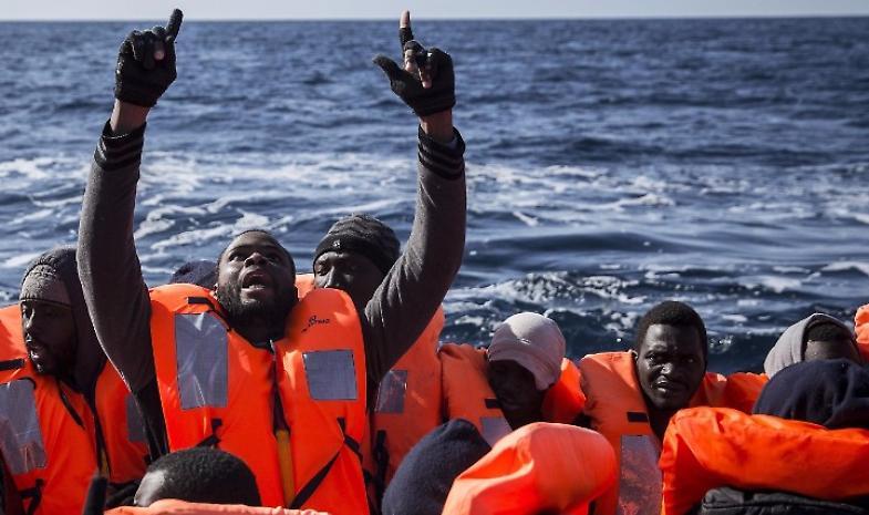 'Case invendute ai migranti', costruttori cremonesi si mobilitano