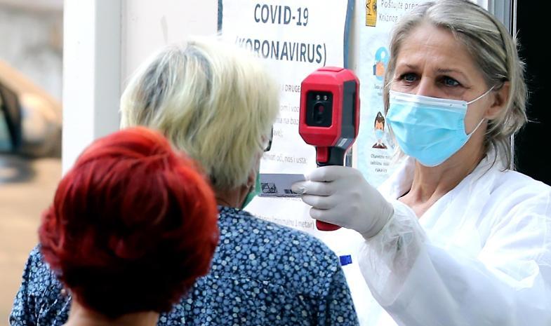 Covid: in provincia di Cremona un altro giorno senza morti e contagiati