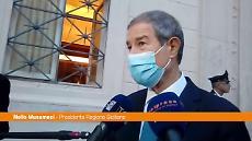 Nasce in Sicilia nuovo Polo Mediterraneo per la ricerca medica