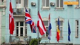 Bilancio Ue, dal parlamento più fondi per la ripresa