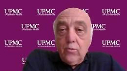 UPMC, un webinar sulla terapia fotodinamica in dermatologia