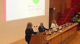 Università di Milano Bicocca, l'Eni apre i Job Days