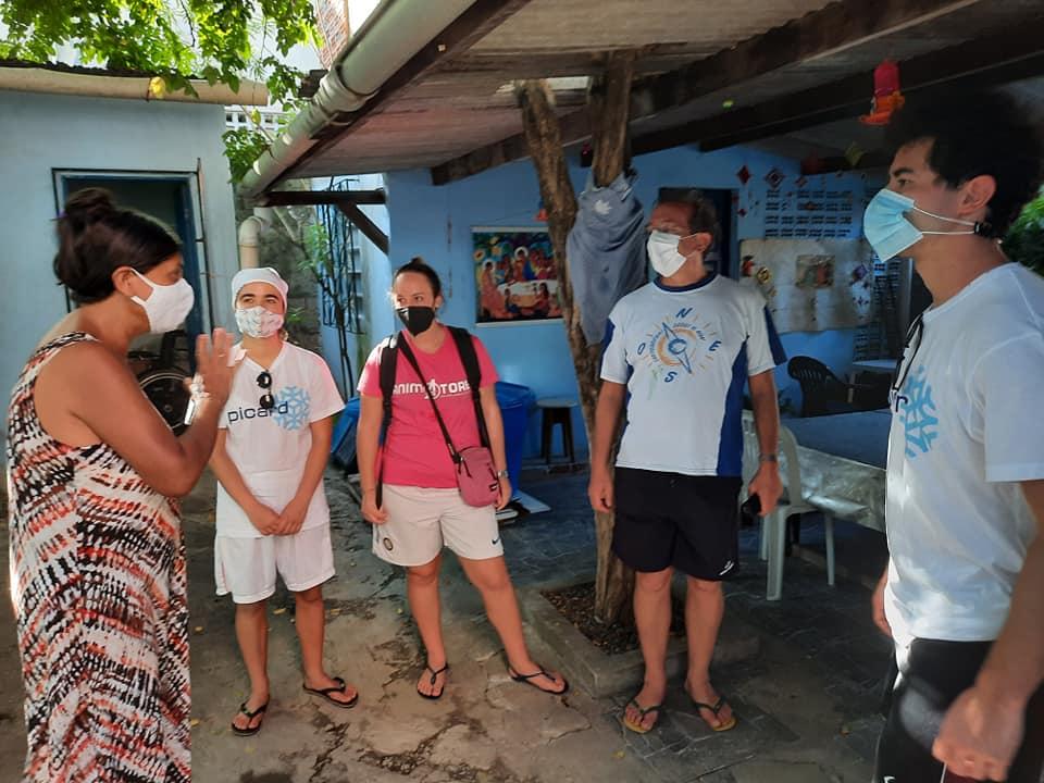 Coronavirus. Variante Brasile, situazione drammatica in Amazzonia: manca ossigeno